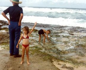 hawaiibikini