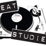 Beat Studies Made Simple
