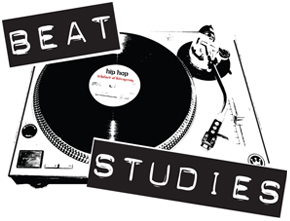 beatstudies
