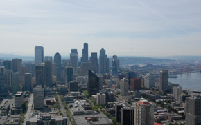 downtown_rainier