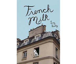 frenchmilk_cover
