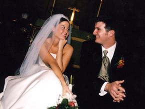 Circa - October 18, 2003