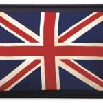 Brit Invasion