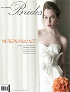 17_Brides_FallWinter2011