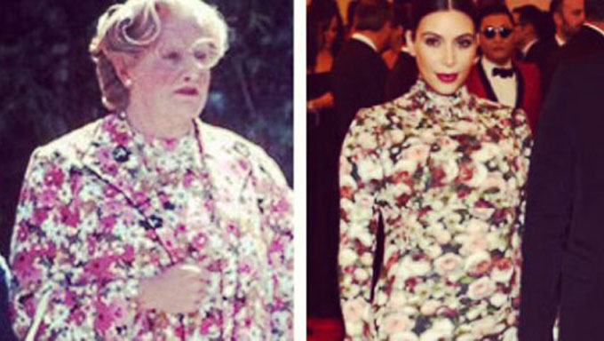 DoubtfireKardashian