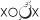dp_xoox_Signature