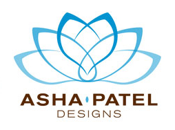 AshaPatelDesigns1