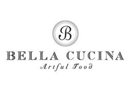 BellaCucina1