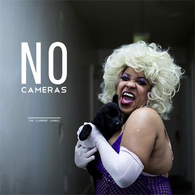 NoCameras