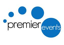 PremierEvents1