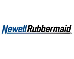 NewellRubbermaid