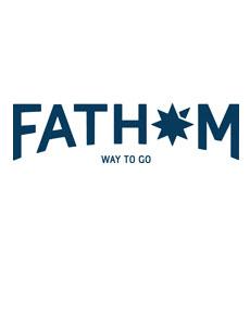 Fathom_cover