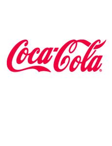 Coke_cover